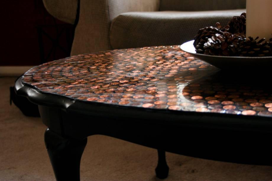 Столешница из мозаики: что можно сделать своими руками, мозаичный стол и раковина на кухне, марокканская облицовка – блог про кухни: все о кухне – kuhnyamy.ru