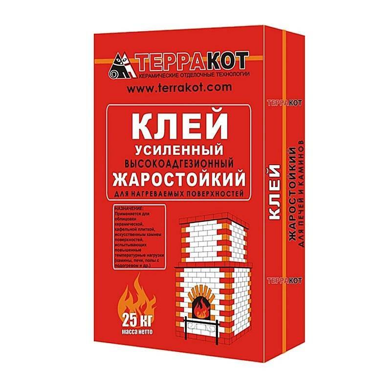 Термостойкий лак для печей: выбор, нанесение, сушка