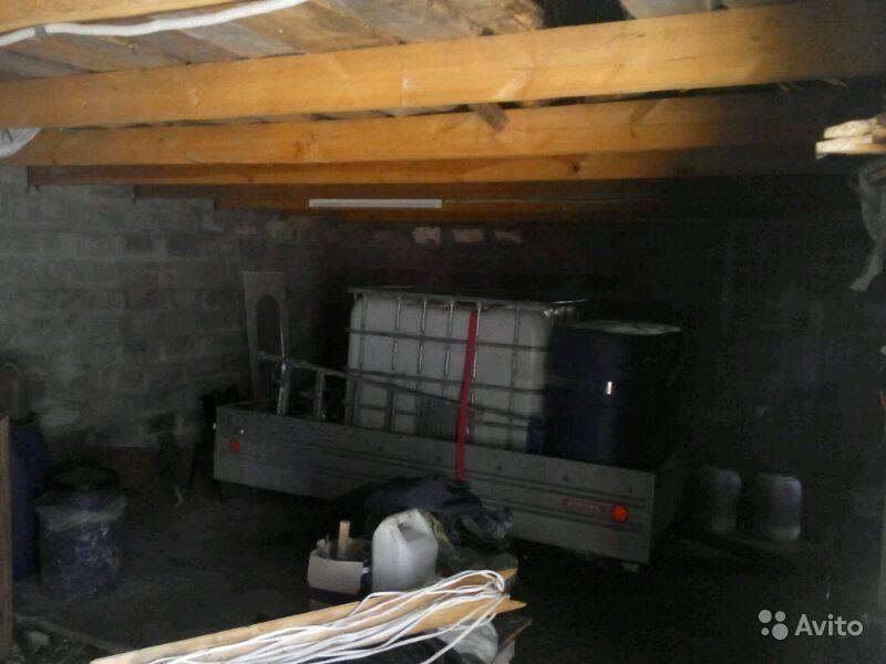 Погреб в гараже: особенности, этапы работ, советы и рекомендации
