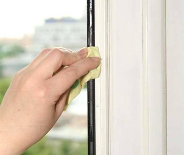 Чем помыть окна чтобы не потели / vantazer.ru – информационный портал о ремонте, отделке и обустройстве ванных комнат