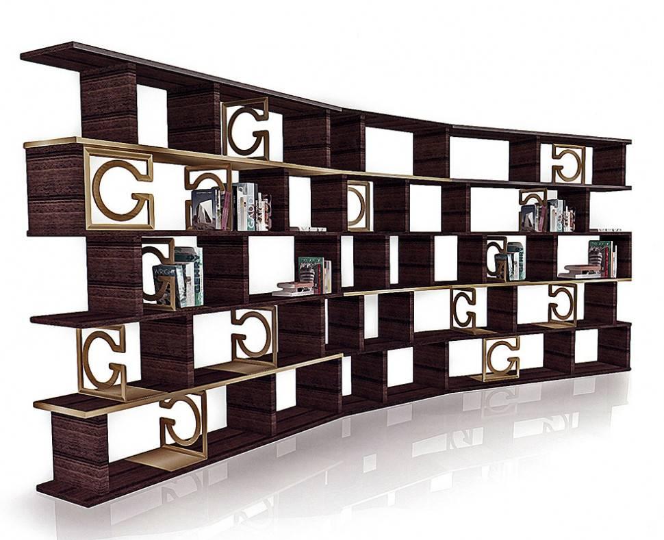 Современная полка для книг своими руками: 125 фото лучших вариантов красивых и функциональных полок