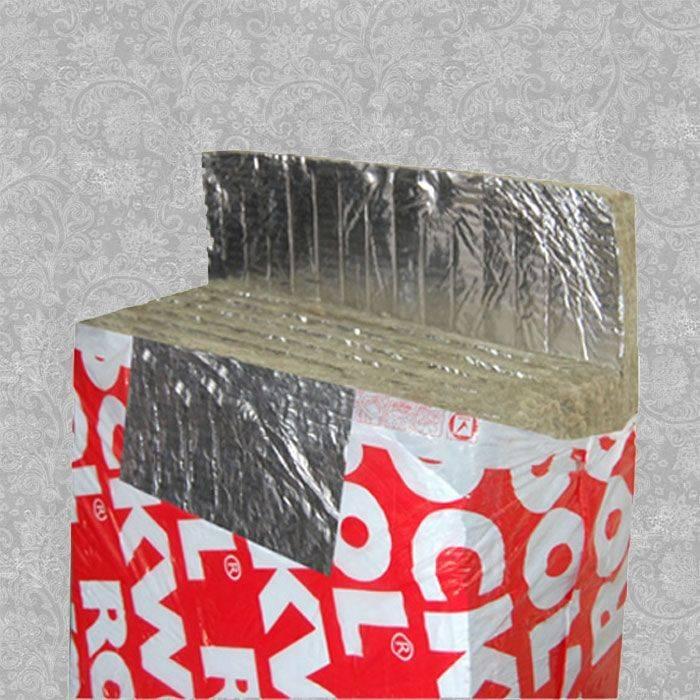 Утеплитель для бани: утепление сауны негорючей фольгой, фольгированные теплоизоляционные материалы