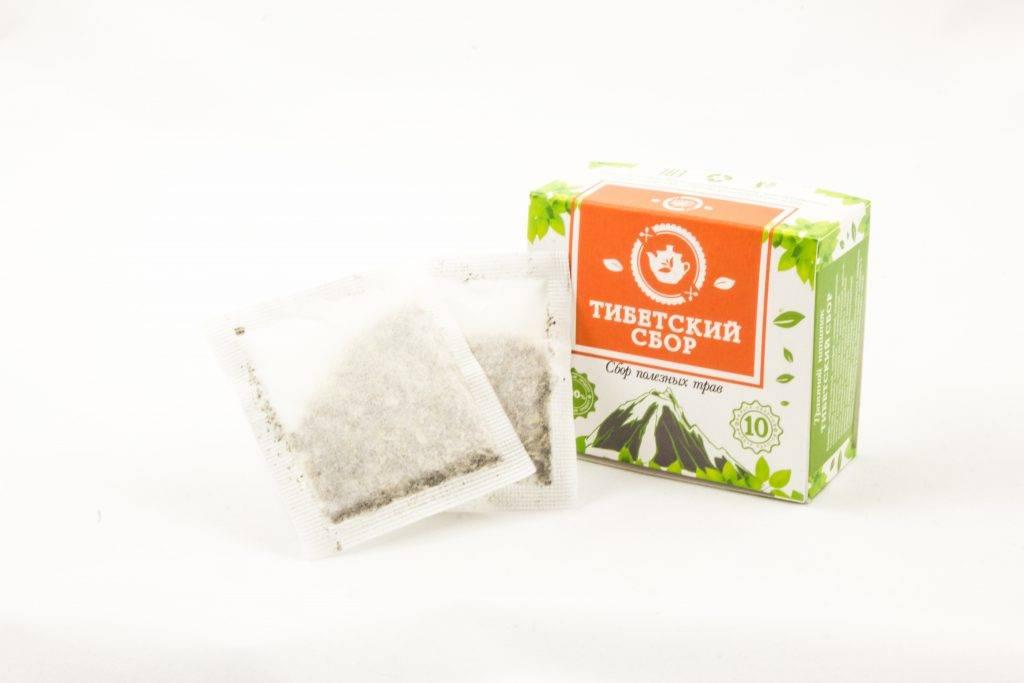 Как праильно использовать соль для бани: 10 постых правил