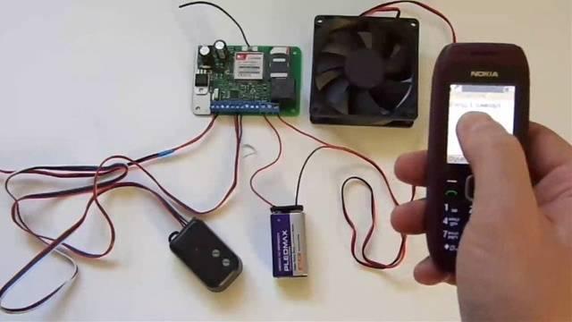 Установка сигнализации своими руками — пошаговая инструкция от а до я. как правильно подключить систему самостоятельно (125 фото)