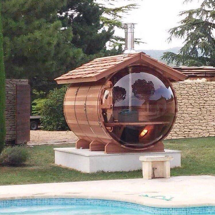 Красивые бани: фото подборка самых красивых бань, примеры дизайна