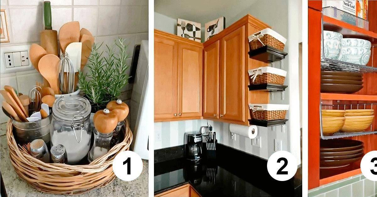 Квартира захламлена: как исправить ситуацию? генеральная уборка сильно захламленных квартир