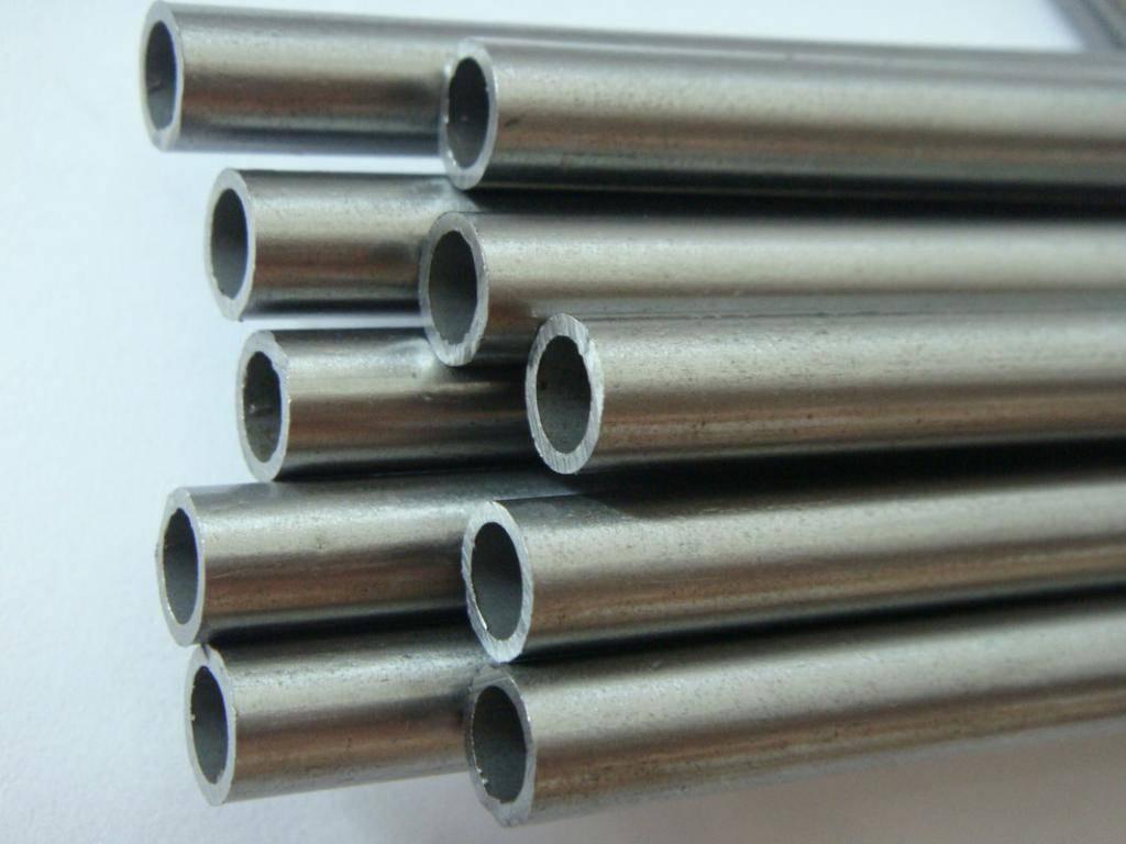 Марки сталей, которые являются жаропрочными