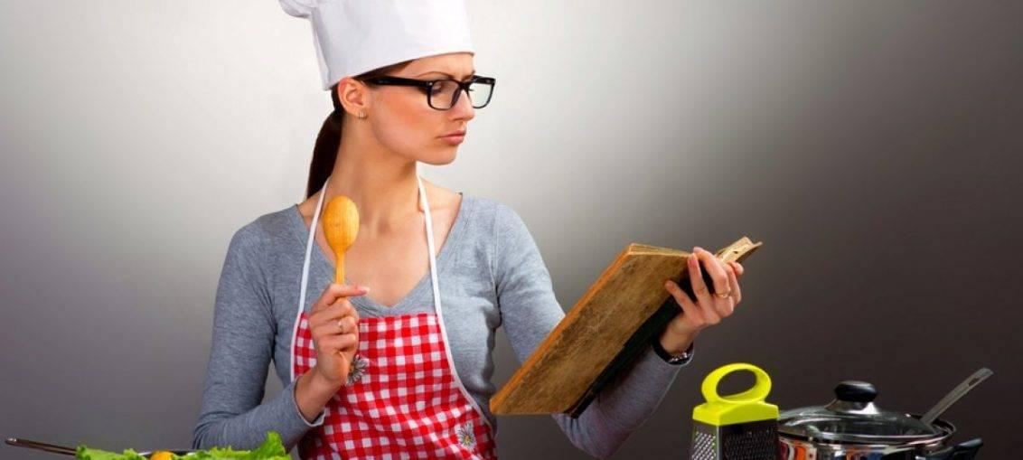 Как поддерживать порядок на кухне: советы по расхламлению