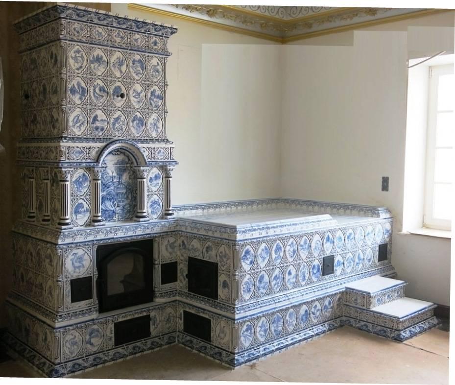 Печь-камин (85 фото): барбекю с теплообменником и печка-камин с варочной поверхностью в интерьере, установка финских конструкций