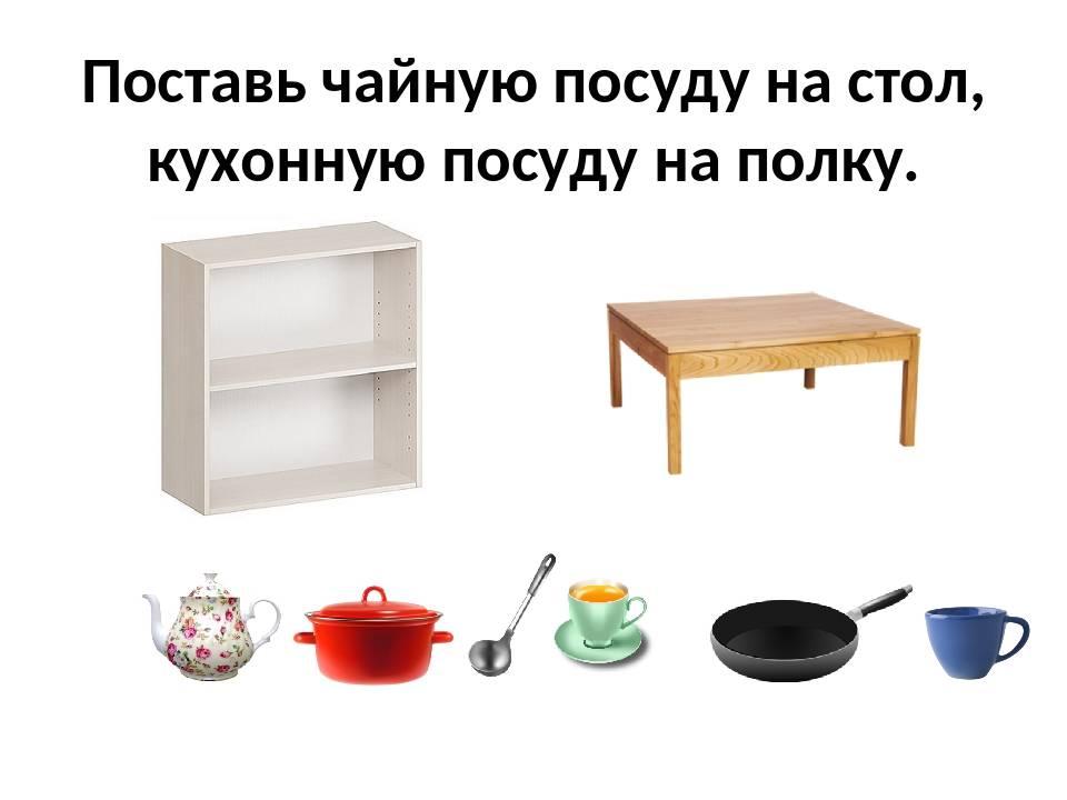 Какая посуда подходит для стеклокерамических плит, советы по выбору