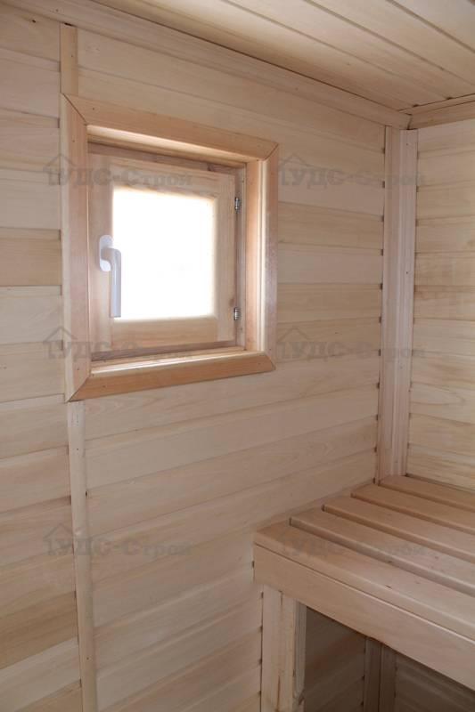 Монтаж и установка деревянных окон своими руками - как сделать по госту