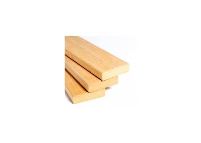 Вагонка для сауны и бани: что лучше выбрать – ольху, липу, осину, лиственницу или кедр