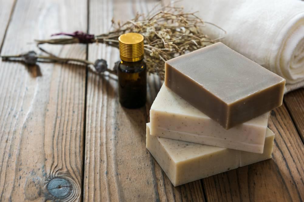Мыло для бритья: рейтинг лучшего мыла российского и зарубежного производства. как пользоваться? как бриться твердым мылом?