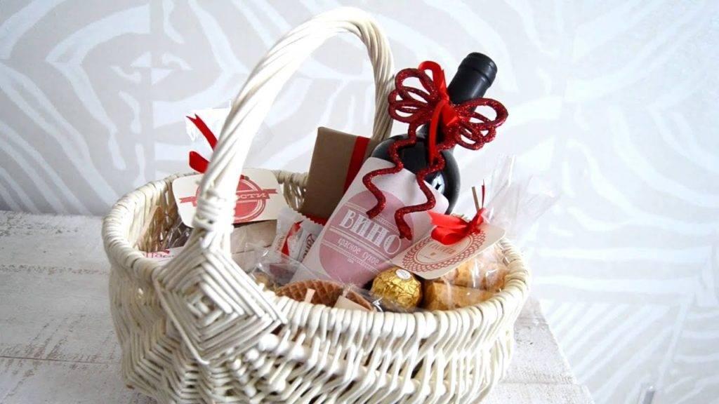 Идеи для оригинальных подарков и сувениров своими руками: на день рождения, новый год