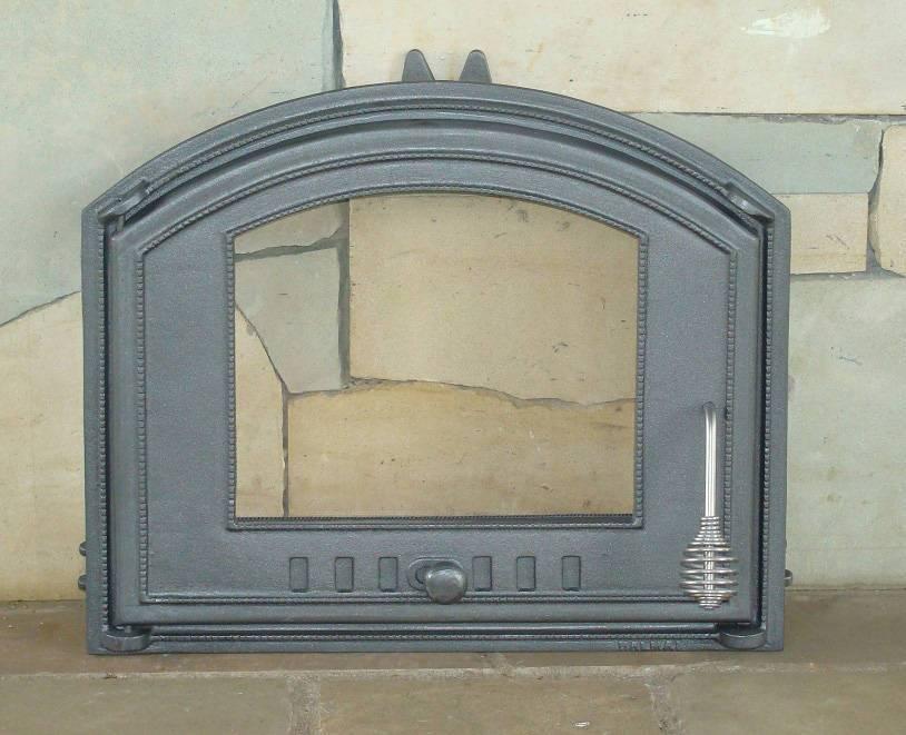 Стеклянные дверцы для камина: какие бывают дверки со стеклом для печей и каминов, дверки для печки из жаропрочного стекла своими руками