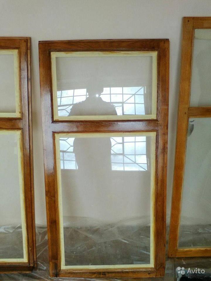 Ремонт фурнитуры пластиковых окон своими руками. распростарненные поломки.