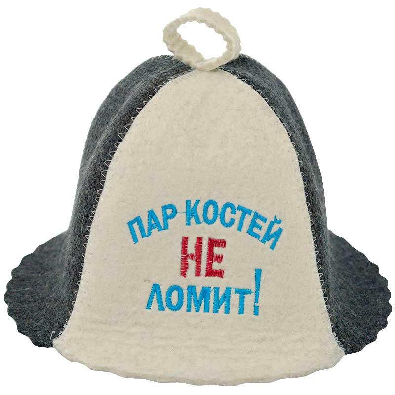 Как выбрать шапочку для бани? рекомендации истинных гурманов жаркого пара!