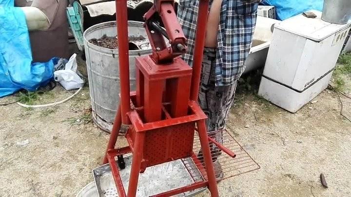 Топливные брикеты своими руками, производство и изготовление древесных брикетов из опилок, смотрите фото и видео