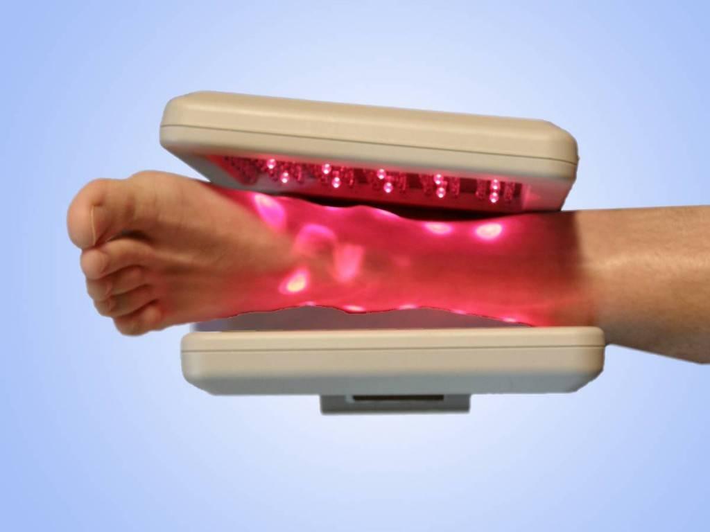 Инфракрасная сауна. польза и вред, что это, противопоказания, чем полезна. правила посещения при простуде, беременности
