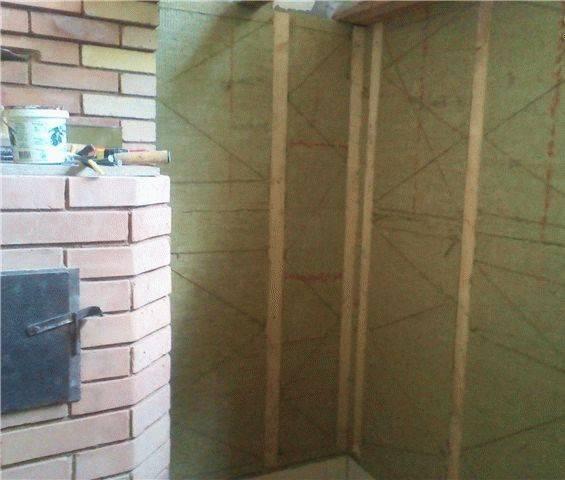 Проекты бань из газобетона — как построить баню своими руками, пошаговая инструкция | все о бетоне