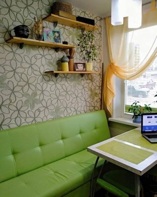 Бюджетный ремонт квартиры: советы для экономии бюджета