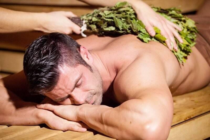 После тренировки в сауне. сауна (баня) после тренировки: за и против. | здоровое питание
