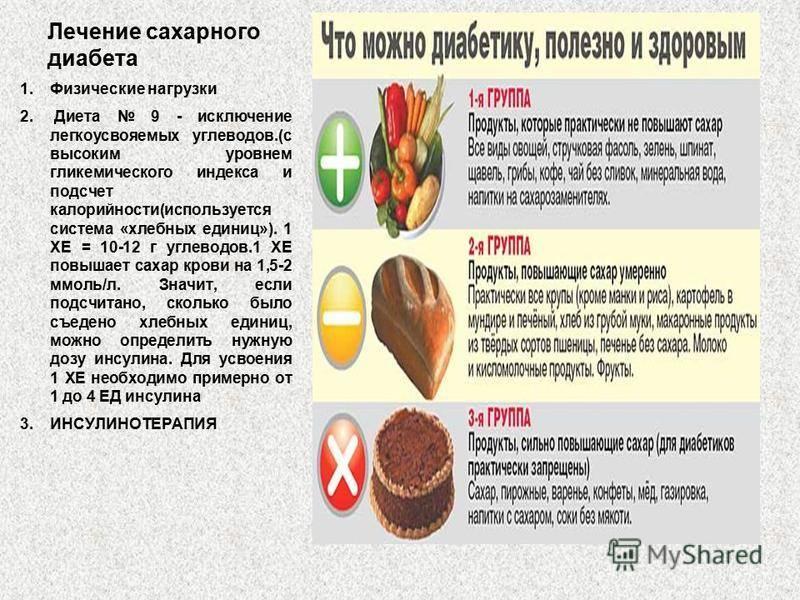 Лавровый лист при диабете: как принимать, рецепты   компетентно о здоровье на ilive