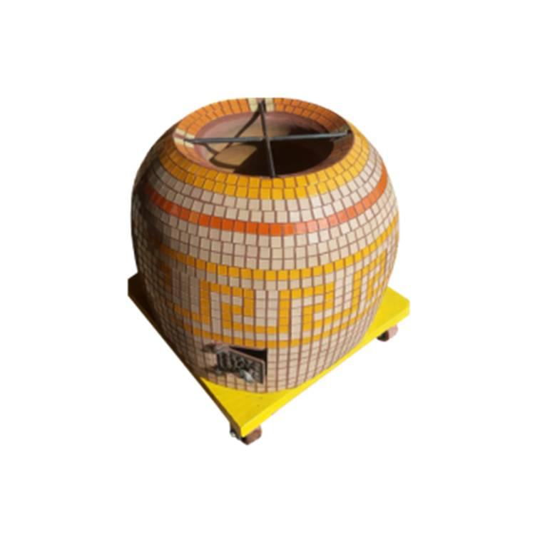 Электрический тандыр-шашлычница: выбор и эксплуатация