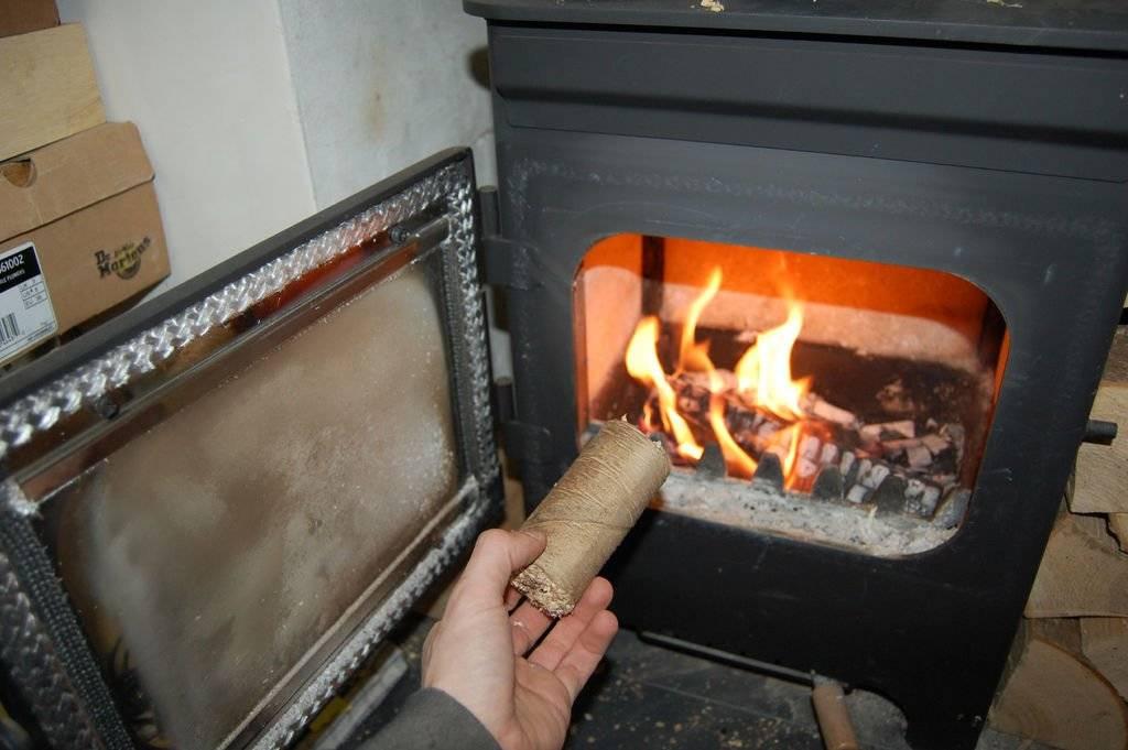 Как сделать газовый камин своими руками и стоит ли это делать самостоятельно