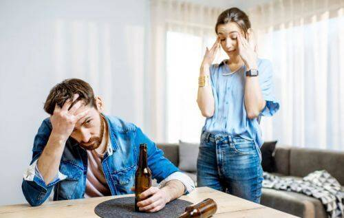 Как заставить мужчину работать — 5 советов, которые поменяют жизнь