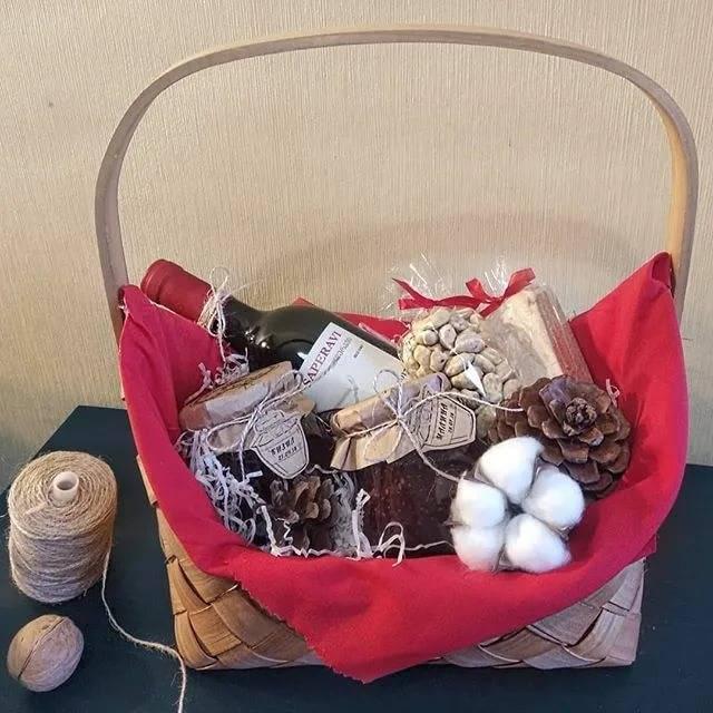 Поделки из конфет своими руками - 69 фото идей оригинальных сладких изделий