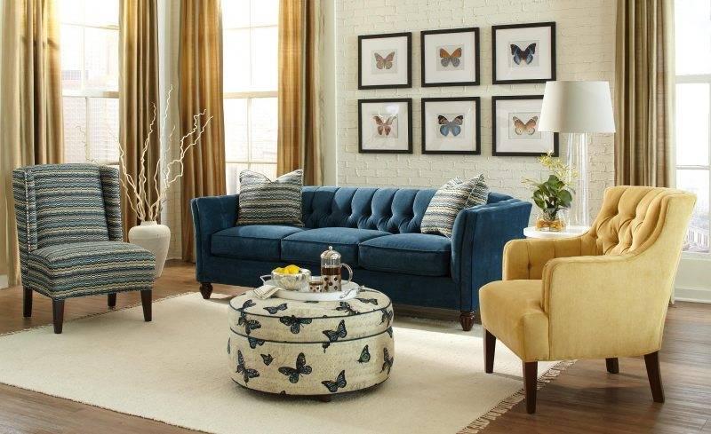 Корпусная мебель разного цвета в одной комнате. разная мебель в интерьере. примеры удачного сочетания стилей