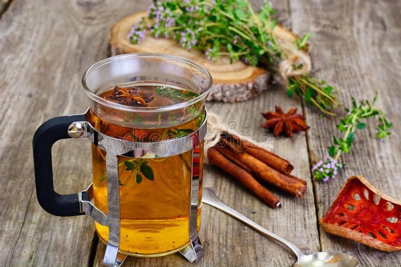 Что пить в бане для здоровья – здоровье как усилие воли