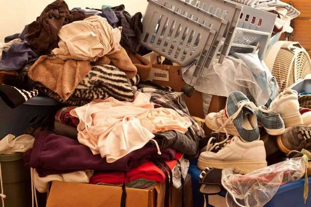 Ненужные вещи, которые не стоит покупать - важно знать