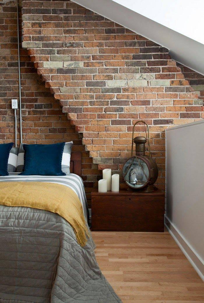 Как сделать квартиру в стиле лофт: выбор цвета, панелей, декора под бетон или кирпич, работы своими руками