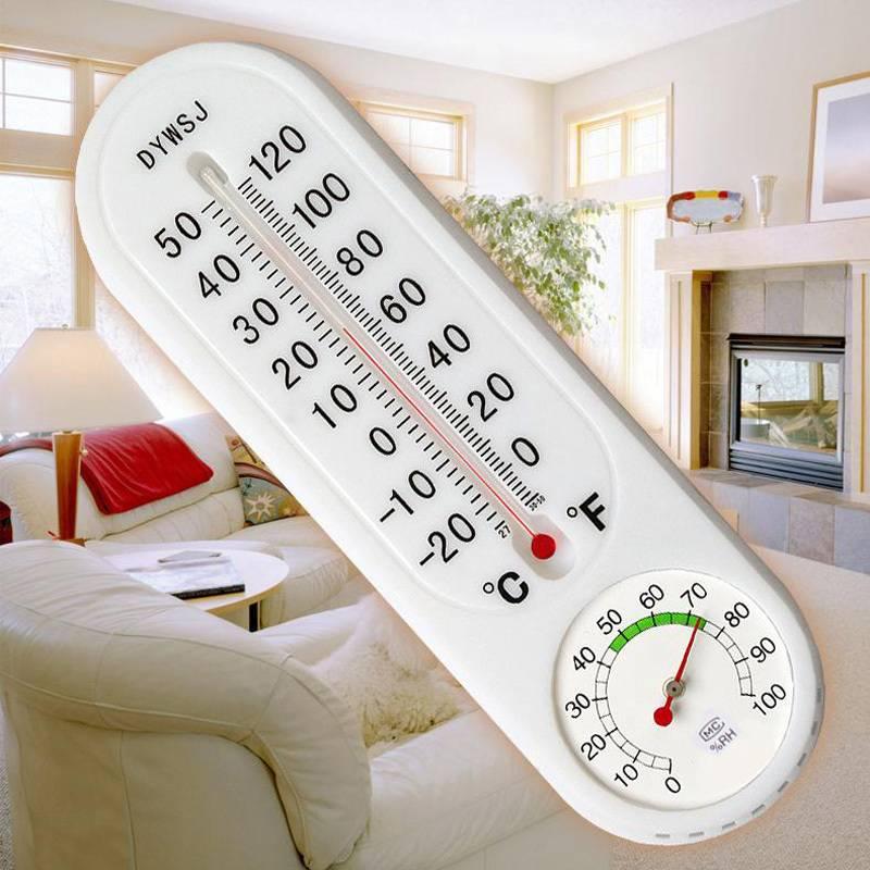 Рейтинг лучших термометров для бани и сауны на 2021 год