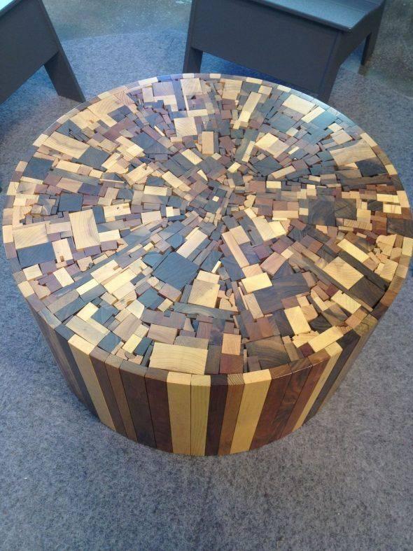 Столешница из мозаики (42 фото): как выложить своими руками и как сделать мозаичную столешницу под раковину
