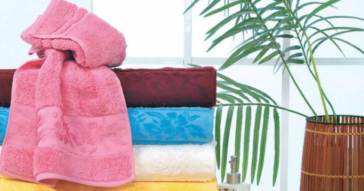 Как сшить полотенце для бани на липучке? - just help us