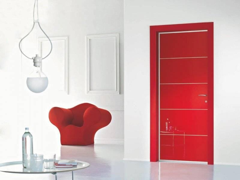 Как выбрать цвет межкомнатных дверей? 45 фото: светлый пол и темные двери, как подобрать подходящее сочетание цветов в интерьере квартиры, советы дизайнеров