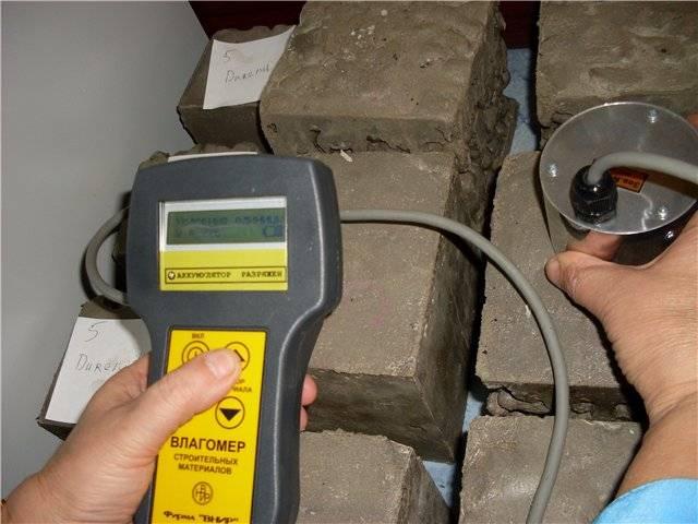Основные способы проверить качество дистиллированной воды