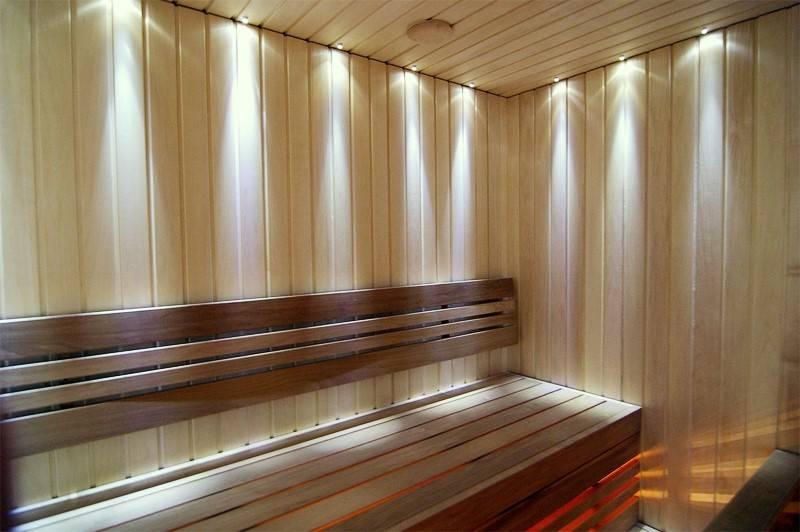 Светильники для бани. как выбрать светильники для бани и сауны.
