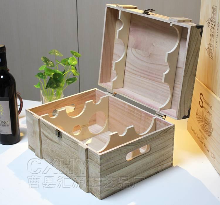 Деревянный ящик своими руками – 105 фото простых и сложных моделей для различных назначений