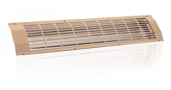 Какое оборудование для инфракрасной сауны нужно – виды нагревателей