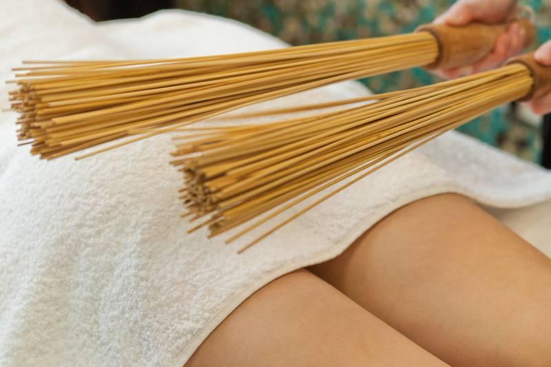 Веник для бани: лучшие варианты и их особенности (80 фото)