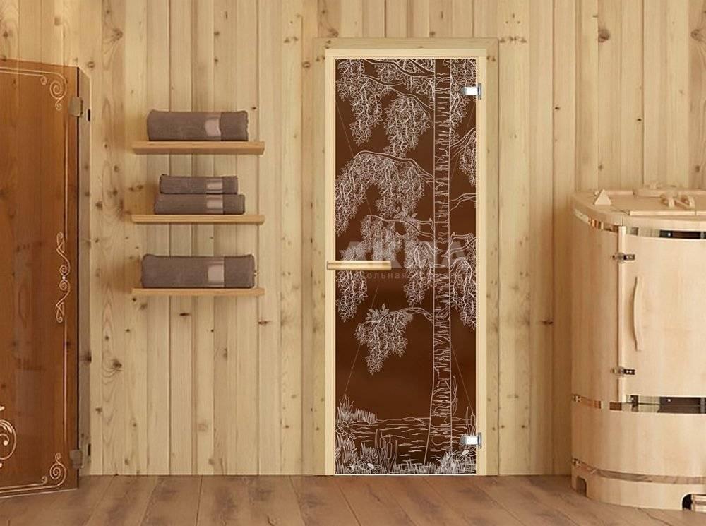 Скрытые двери в интерьере (за и против, фото и дизайн)