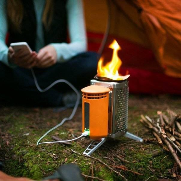 Газовый обогреватель для палатки: виды, критерии выбора, модели