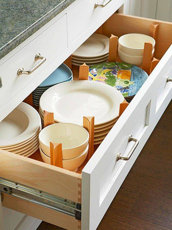Полезные гаджеты для дома: умные вещи и приспособления для кухни