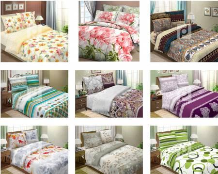 Постельное белье своими руками - 120 фото и видео рекомендации как сшить качественное постельное