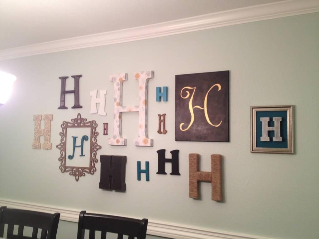 Декоративная стена - лучшие идеи и материалы - myprofnastil