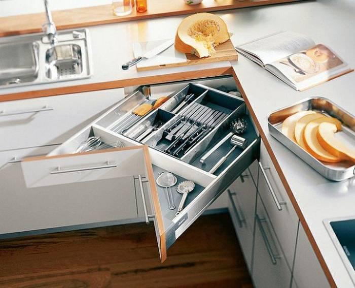 Лайфхаки для кухни: экономия места, лайфхаки для дома и кухни - лайфхаки для кухни хранение, кухонные лайфхаки своими руками, хитрости